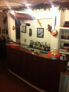 Bar La Ramasse
